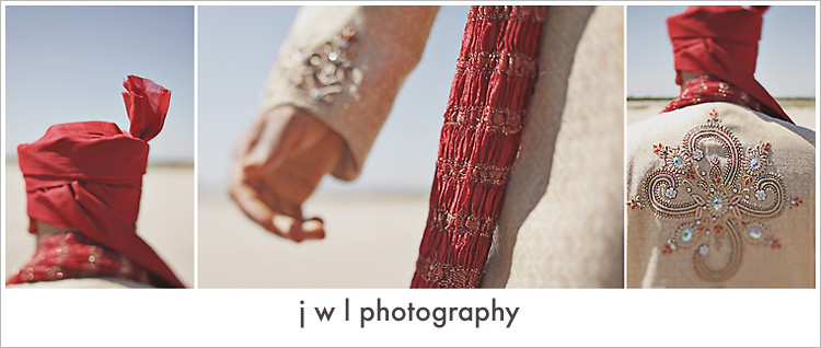 sikh wedding, jwlphotography, roneel + deepa_blog_12