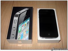 iPhone 4 - 02