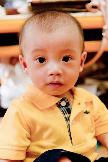 寶寶攝影Part 4