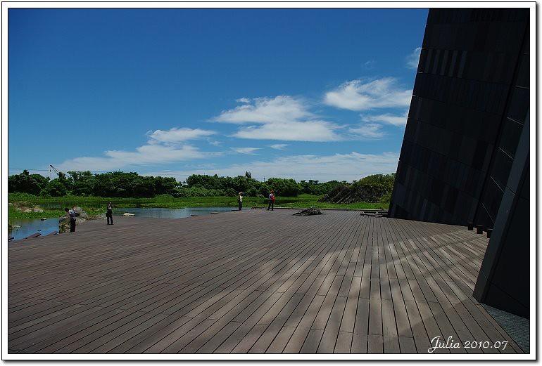 蘭陽博物館 (18)