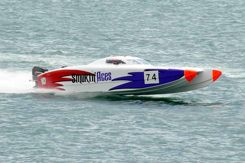 PowerBoat 0510 0929