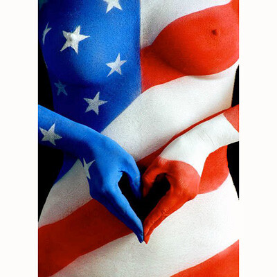 american-flag-body-art-3