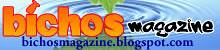 Bichos Magazine