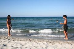 20100719_054 (accidori) Tags: sardegna italy italia mare sardinia estate maddalena isola accidori