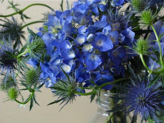 joseph flowers 002