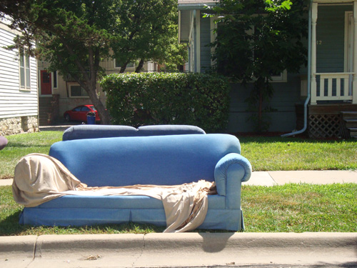 sofa-8