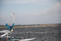 20100821-DSC_0041 (selvestad) Tags: yvind windsurf larkollen
