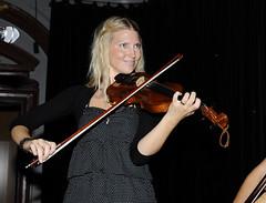 Photo: Karin Trnblom (Polar Music Prize) Tags: music prize bjrk polar sessions 2010 ennio morricone