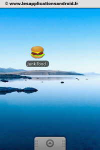 junkfood0