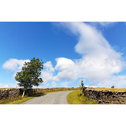 Helmsike hill