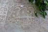 Hafez's Tomb (A.Davey) Tags: iran tomb shiraz hafez lid