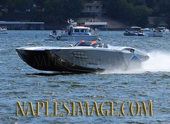 SHOOTOUT2010_3083 (jay2boat) Tags: boat offshore powerboat boatracing naplesimage lakeoftheozarksshootout