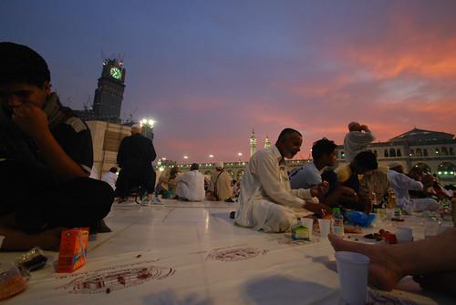 ramadhan 5