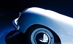 "Porsche_museum024 (Alexander ""rawpic"" Novopashin) Tags: auto car sport museum race porsche porschemuseum ferdinandporsche"