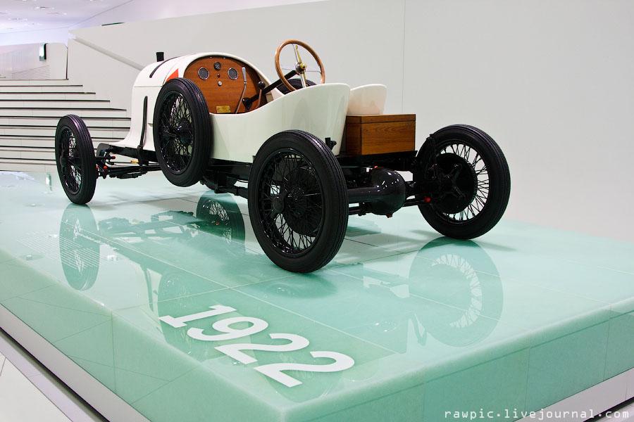 Porsche_museum122