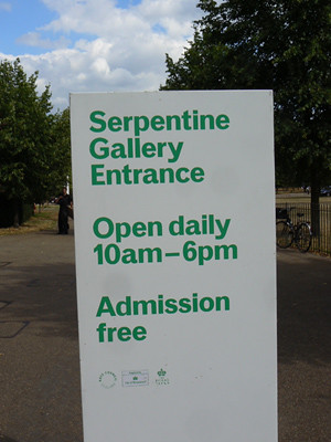 serpentine gallery entrance.jpg