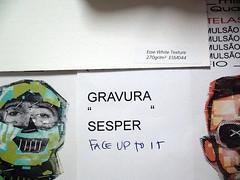 59613_433571609027_542989027_4950225_355440_n (sesper) Tags: streetart graffiti hardcore silkscreen fullhouse skateboard skatepunk sesper baglione serigrafias