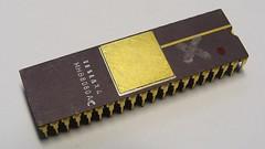 TESLA MHB8080AC