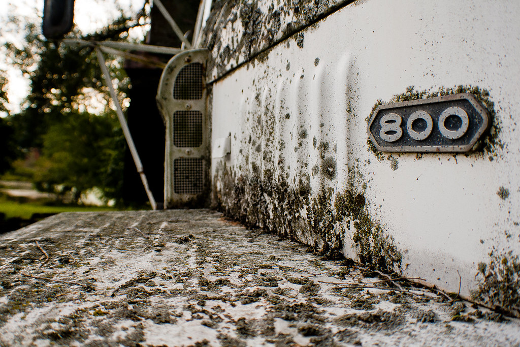 The world 39 s best photos of hillbilly and old flickr hive - Craigslist south dakota farm and garden ...