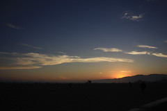 _MG_3662 (Leda1020) Tags: sunset beach pier santamonica