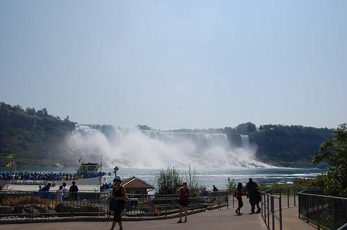 + 加東 + Niagara Fall 霧中少女號2010_0831(023)