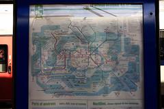 France_125 (Dofu von Yao) Tags: paris france metro tgv rer sncf ter