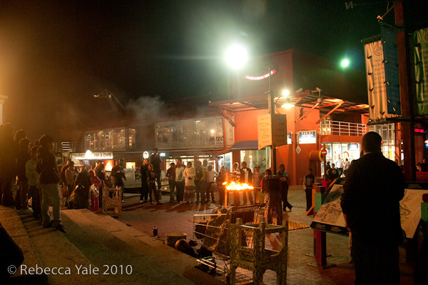 RYALE_Cape_Town-343