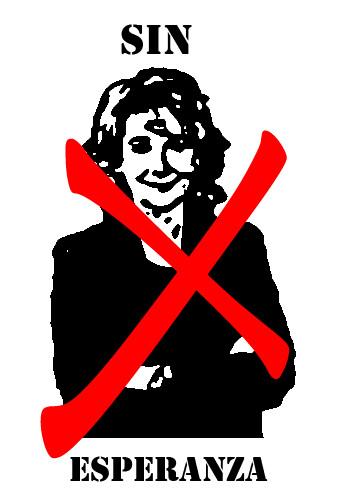 Sin Esperanza (Aguirre)