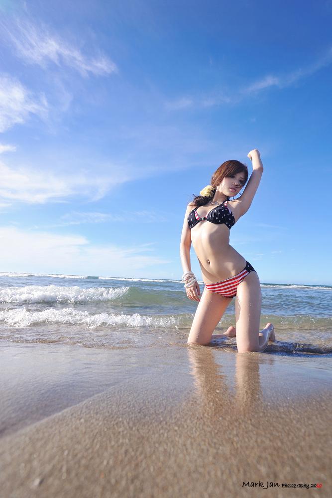 Hey! Summer~ RINA