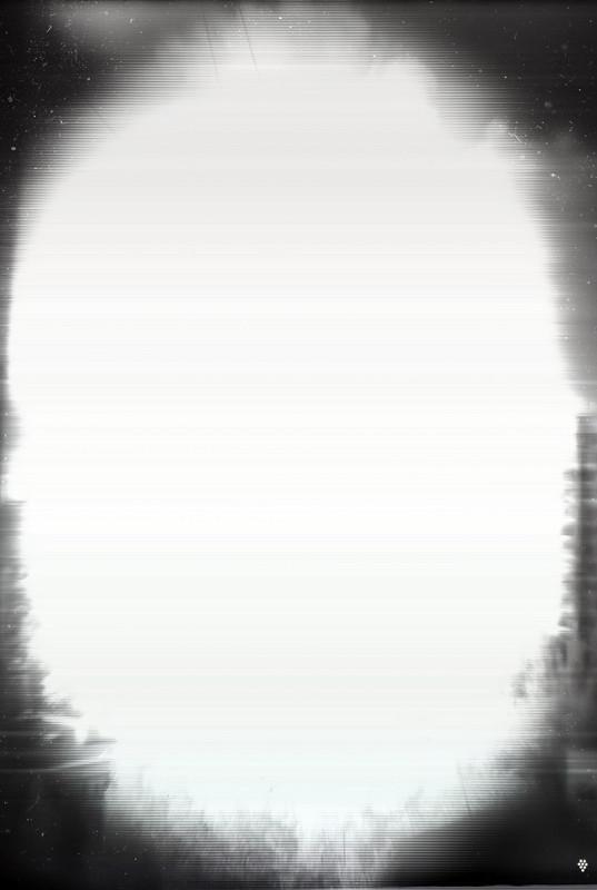 scamera_0910_001