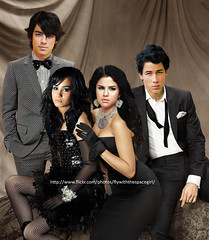 jemi and nelena ftw (fly with the space girl) Tags: david kevin with brothers nick joe disney semi demi chance cyrus sonny manip jonas selena gomez nemi wizards miley gossipgirl henrie lovato ftw delena jemi jonasbrothers selenagomez nickjonas kevinjonas joejonas wizardsofwaverlyplace demilovato jonasla nelena