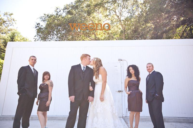 Keihl Wedding (21 of 36)