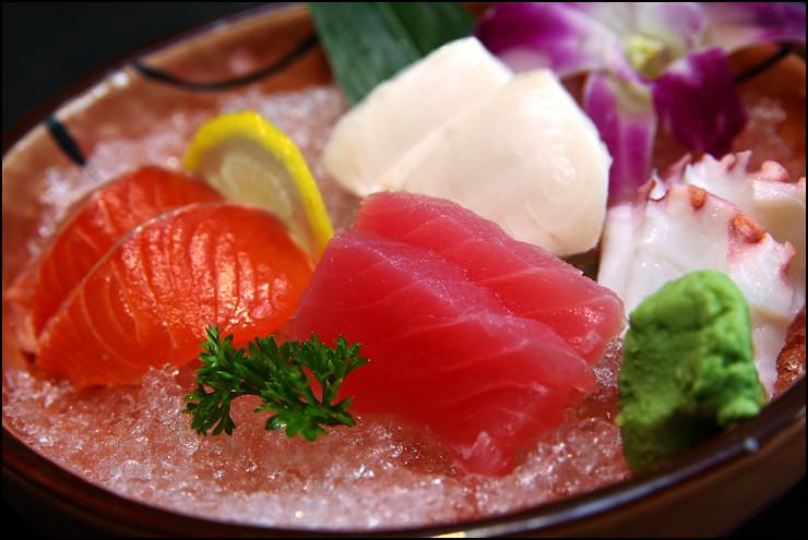sashimi-platter-2