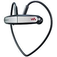 workout headphones