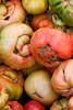 (ion-bogdan dumitrescu) Tags: lebanon farmersmarket tomatoes organic beirut bitzi mg5661 ibdp soukeltayeb gettyvacation2010 ibdpro wwwibdpro ionbogdandumitrescuphotography