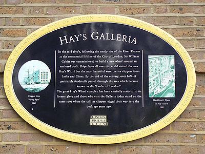 Hay's Galleria.jpg