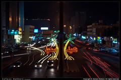 عيد سعيد (Safwan Babtain - صفوان بابطين) Tags: عيد كل صورة ع تصوير عام بخير وانتم سعيد مصور صفوان بابطين