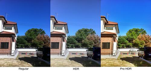 compare3-house-sky