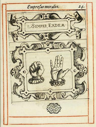 007-Empresas Morales 1581-Juan de Borja y Castro