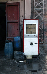 Le Melangeur (LichtEinfall) Tags: maroc marrakech marokko melangeur raperre maroc1415melangeurok