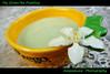 My GreenTea Pudding / พุดดิ้งชาเขียว (AmpamukA) Tags: food flower green dessert milk tea pudding powder sugar homemade greentea macha gelatin อาหาร ขนม น้ำตาล ชาเขียว นม ทำเอง totallythailand สูตร ampamuka ผง พุดดิ้ง เจลาติน มัชชะ