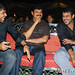 Darling-Audio-Function_51