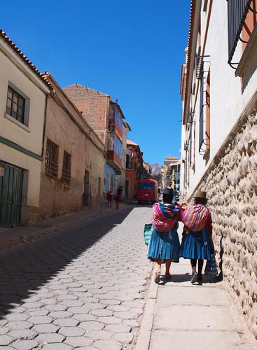 Calles (4)