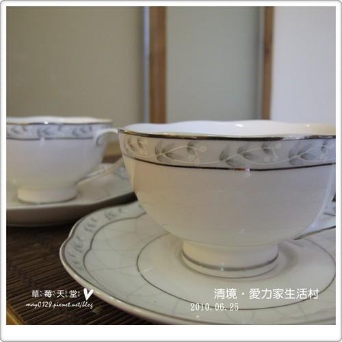清境愛力家生活村64-2010.06.25