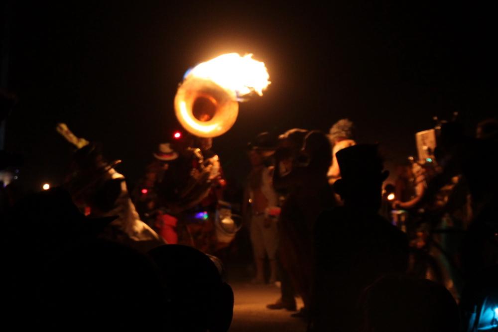 firetuba1