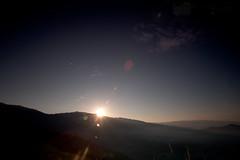 Broga110910 (2 of 6) (cwlee80) Tags: sunrise nikon broga cokinfilters d700 nikond700 afszoomnikkored1735mmf28dif cokingndgrad