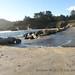 2009 Point Lobos Dive