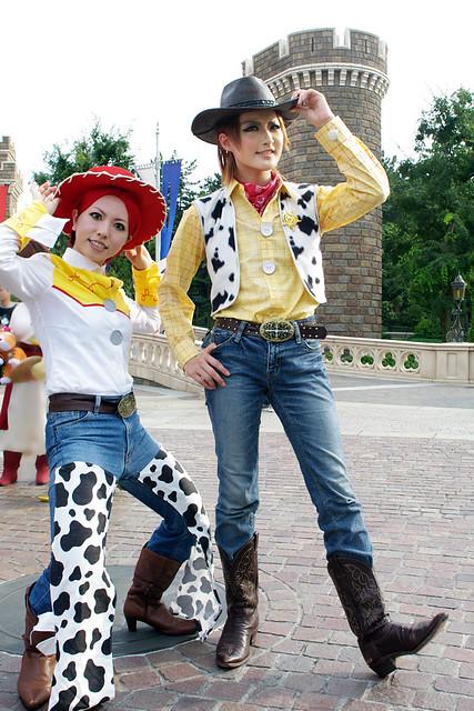 DisneyHalloween2010-01