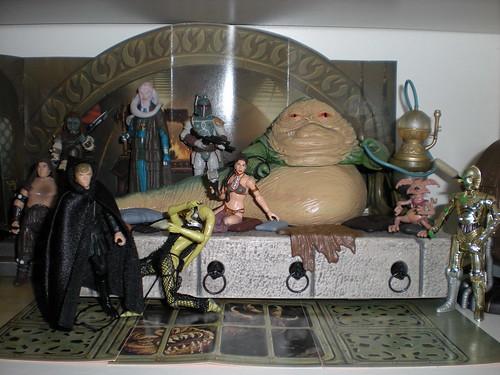 Jabba Palace002