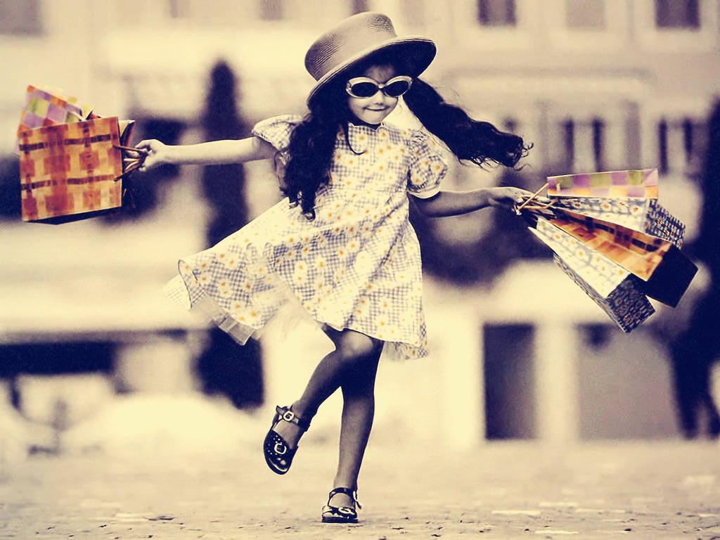 [フリー画像] 人物, 子供, 少女・女の子, ファッション, 帽子・